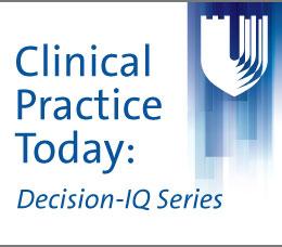 <em>Decision-IQ</em>: A Case Study in Managing Biochemical Recurrence of Prostate Cancer