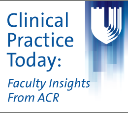Skeletal Muscle Molecular Alterations in Patients With Rheumatoid Arthritis
