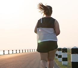 <em>Decision-IQ</em>: A Case Study in the Management of Obesity