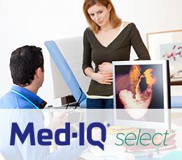 Modulating JAK Signaling in IBD