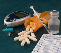 The Latest News on T1D Medications