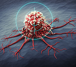 Clinical Advances in Diagnostics and Therapies for FGFR-Altered Cancer: Part One