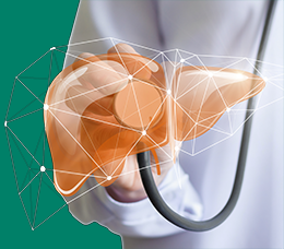 HCV Treatment in Patients With Advanced Liver Disease: Who, How, and When?